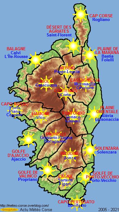 https://images.meteociel.fr/im/65/1650/Carte%20Corse%20decoupage%20pictos%202021pkm6.png